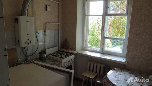 2-к квартира, 44.8 м², 2/3 эт.  88332255887 купить 6