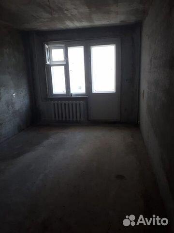 1-к квартира, 36 м², 3/9 эт.  89092558646 купить 3