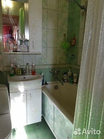 1-к квартира, 27.8 м², 4/5 эт.  89044721284 купить 10