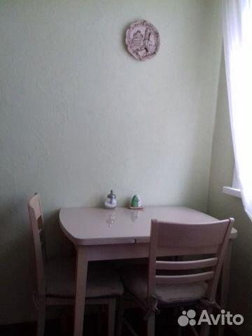 2-к квартира, 46 м², 4/5 эт.  купить 5