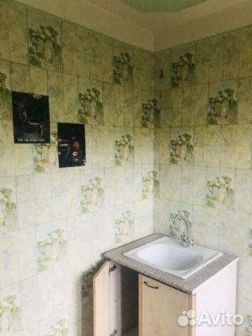 9-к квартира, 176.2 м², 1/5 эт. в Мурманске> > 9-к квартира, 176.2 м², 1/5 эт.