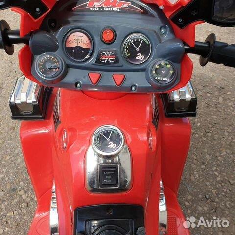 Квадроцикл детский электромобиль аккумуляторный  89178747881 купить 2