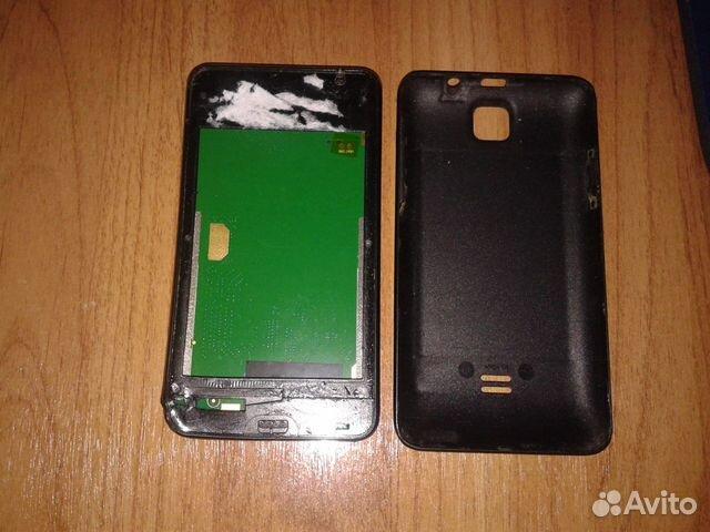 Смартфон Explay A 351  89585752424 купить 10