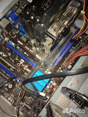 Ремонт Ноутбуков Ремонт компьютеров  89603312962 купить 9