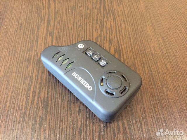 Набор сигнализаторов поклевки bushido signaller  89064931370 купить 4