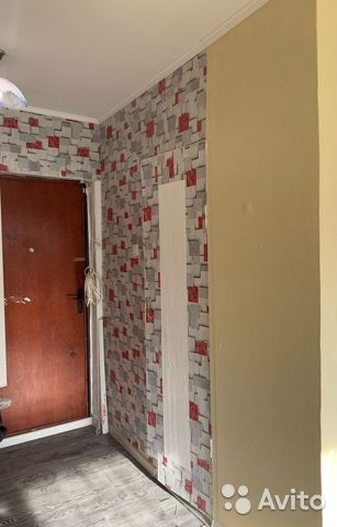 Комната 18 м² в 1-к, 1/5 эт.  89087167406 купить 7