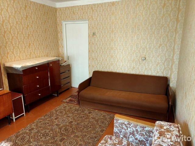 2-к квартира, 40 м², 2/2 эт.  89611359255 купить 5