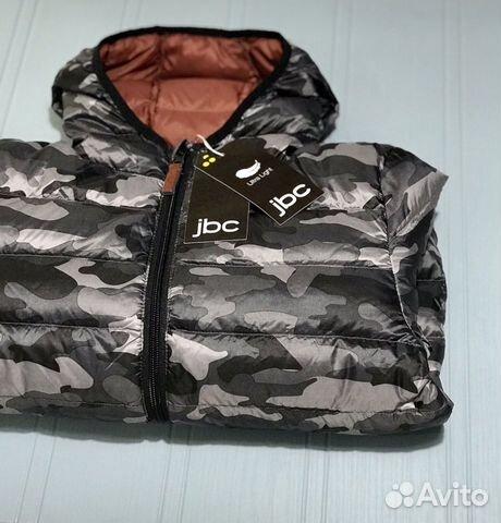 Куртка на мальчика, 128 рост, новая  купить 3