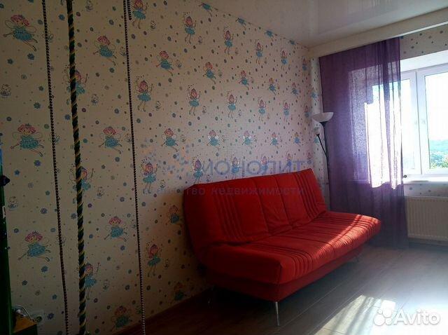 2-к квартира, 60 м², 3/19 эт.  89875760054 купить 7