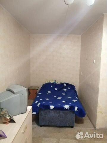 1-к квартира, 32.6 м², 5/9 эт.  89019463910 купить 4