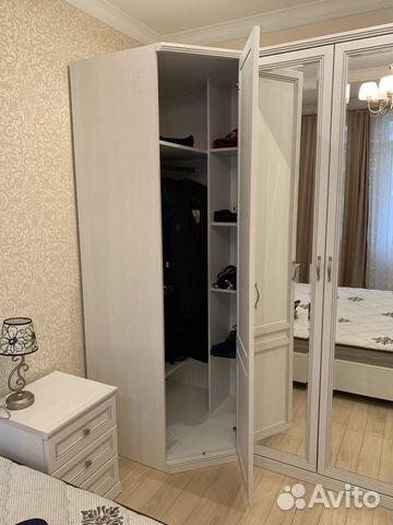 Спальня Lazurit  89065353928 купить 2