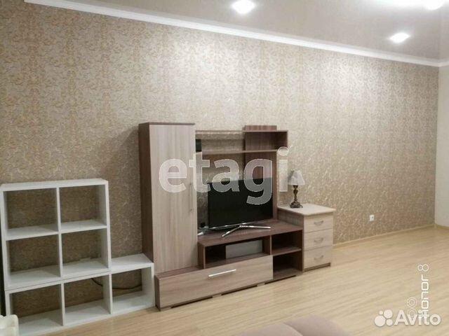 1-к квартира, 42.2 м², 12/14 эт.  89058235918 купить 6