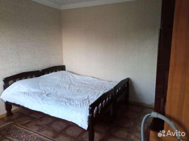 Дом 20 м² на участке 1 сот.  89381010095 купить 4