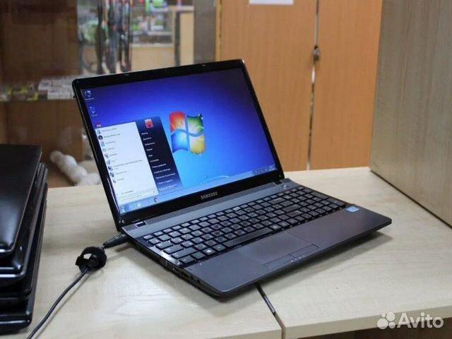 Ремонт Компьютеров Компьютерный мастер  89965006617 купить 3