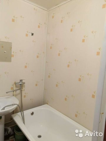 1-к квартира, 40 м², 12/12 эт.  89208385583 купить 10