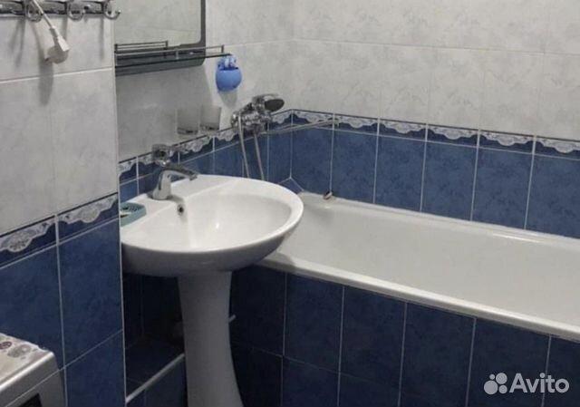 2-к квартира, 54 м², 5/5 эт.  купить 5