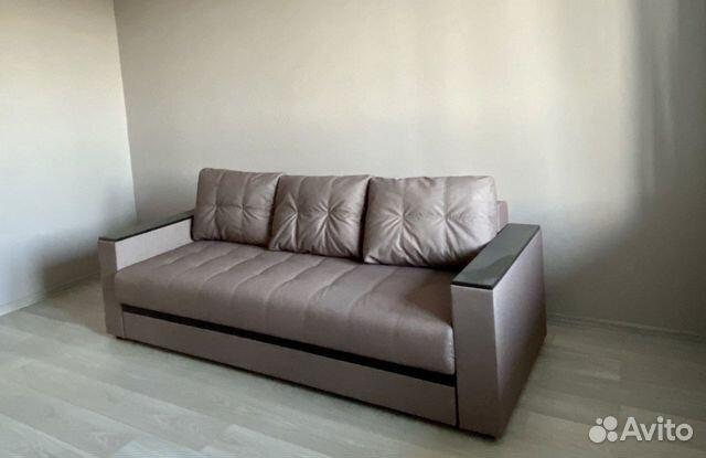 1-к квартира, 41 м², 10/16 эт.  89201018444 купить 5