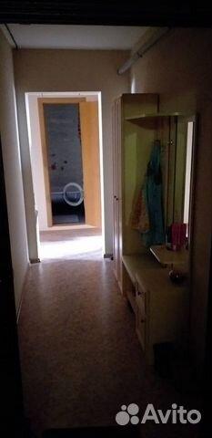 2-к квартира, 40 м², 10/10 эт.  89529349404 купить 1