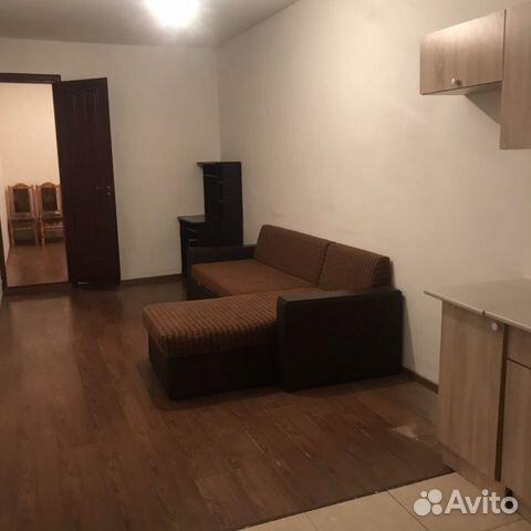 Комната 33 м² в 2-к, 1/1 эт.  89882222800 купить 2