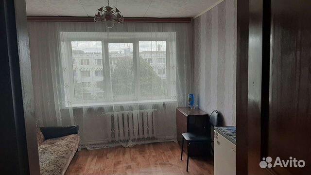 Комната 14 м² в 5-к, 5/5 эт.  89532469565 купить 1