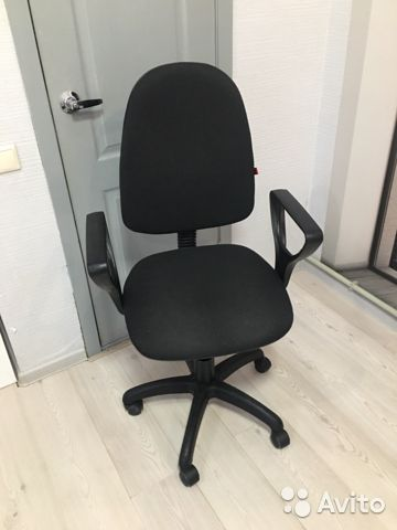 Компьютерное кресло, стул  купить 1