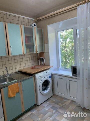 3-к квартира, 59 м², 4/5 эт.  89626215319 купить 5