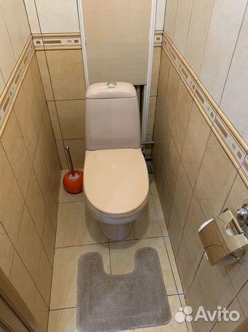3-к квартира, 59 м², 4/5 эт.  89626215319 купить 7