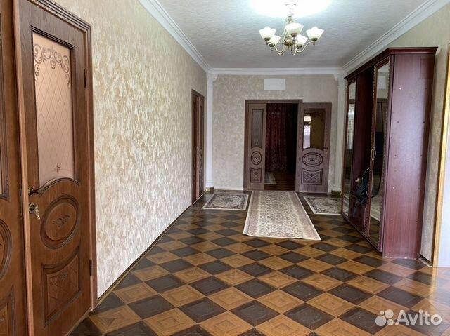 Дом 180 м² на участке 6 сот.  89635818399 купить 8