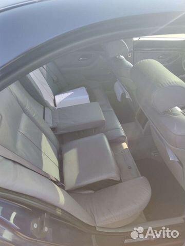 BMW 5 series, 1996  89097836377 buy 9