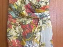 Платье летнее Incity