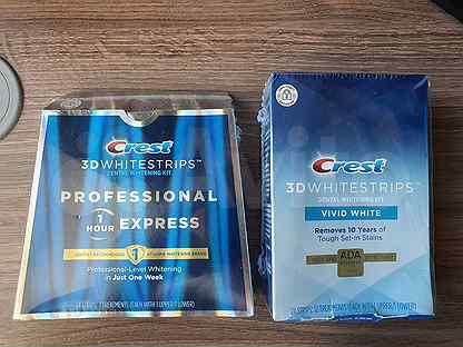 Купить американские сигареты на авито из чего состоят электронные сигареты одноразовые