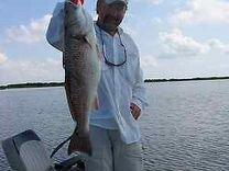 Липгрип - да не сойдет твоя рыба