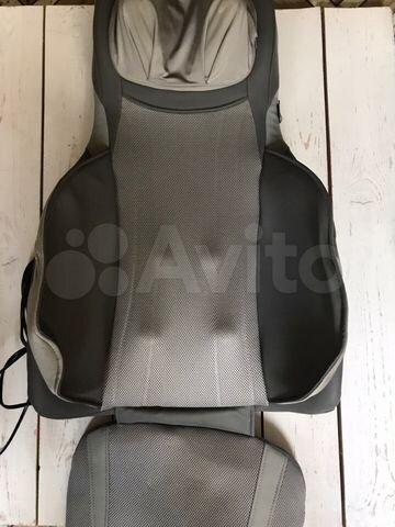 Массажер на сиденье авито переодевание в женское белье как называется