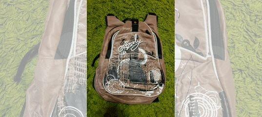 ea35e78474cd Рюкзак Grizzly купить в Пензенской области на Avito — Объявления на сайте  Авито