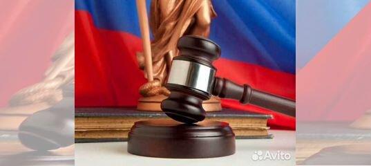 Долги у судебных приставов саратовская область на какой счет отнести штрафы от судебных приставов
