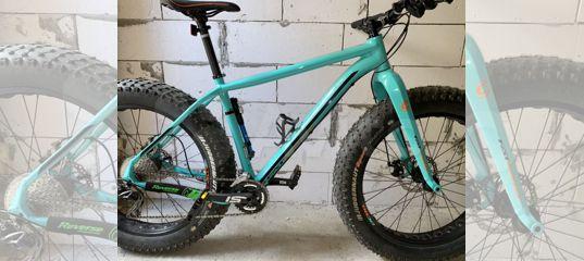 Горный велосипед купить в Костромской области | Хобби и отдых | Авито