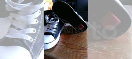 95f0d9017851 Кеды ролики купить в Иркутской области на Avito — Объявления на сайте Авито
