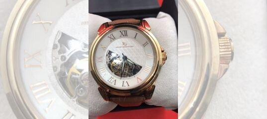 Механических омск скупка часов часы выгодной по цене сдать золотые