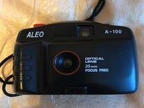Фотоаппарат Aleo A -100