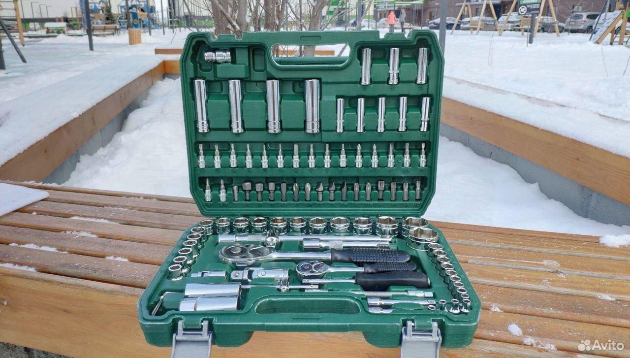 Набор инструментов  89877338999 купить 2
