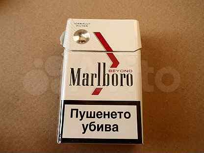 Сигареты newport купить в санкт петербурге tobacco service магазин табачных изделий