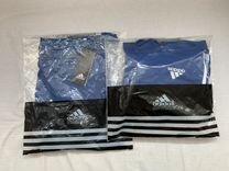 1f4241c5880 Купить мужскую одежду и обувь в интернете в Уфе на Avito