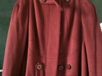 Пальто бренд Climona