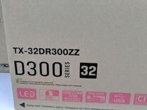 "Телевизор 32"" Panasonic"