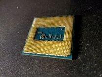 Intel Core i7 4700mq — Товары для компьютера в Москве