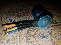 Бесколлекторный мотор 3652 3421KV