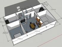 Лстк домокомплект (28 готовых проектов)