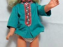 Куклы коллекционные гдр и резиновые СССР — Коллекционирование в Екатеринбурге