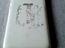 Продам планшет Asus K019