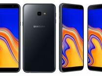 SAMSUNG Galaxy J4+ (2018) 3/32GB